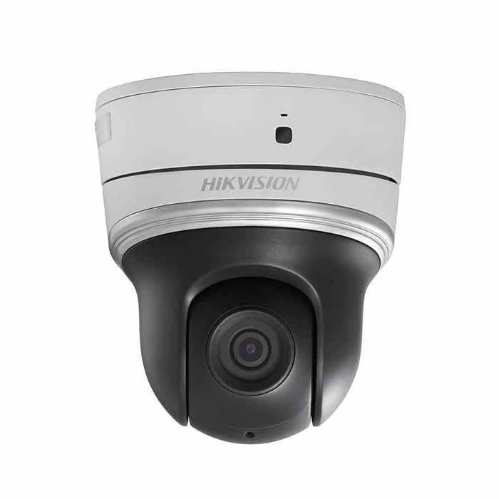Camera Ip Speed Dome 2Mp Hikvision Ds-2De2202I-De3-DS-2DE2202I-DE3