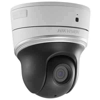 Camera Ip Speed Dome Hikvision 2.0Mp Ds-2De2204Iw-De3-DS-2DE2204IW-DE3