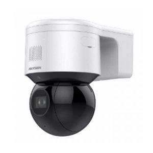 Camera Ip Speed Dome Hồng Ngoại 4.0 Megapixel Hikvision Ds-2De3A404Iw-De/w-DS-2DE3A404IW-DE-W