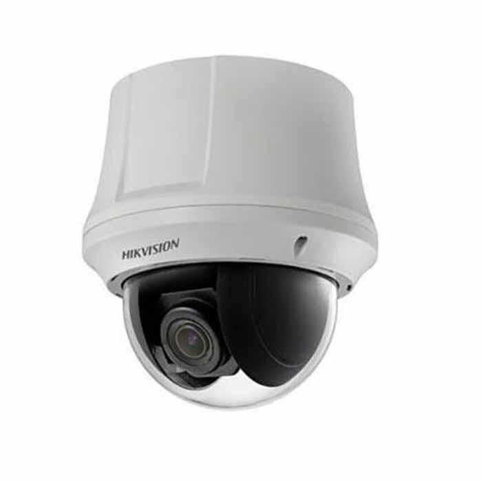 Camera Ip Speed Dome Hikvision 2.0Mp Ds-2De4225W-De3-DS-2DE4225W-DE3