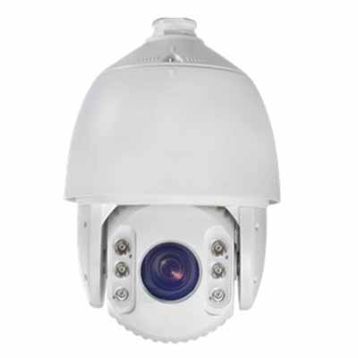 Camera Ip Speed Dome Hikvision 2.0Mp Ds-2De7225Iw-Ae-DS-2DE7225IW-AE