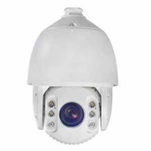 Camera Ip Ptz 2Mp Hikvision Ds-2De7232Iw-Ae-DS-2DE7232IW-AE