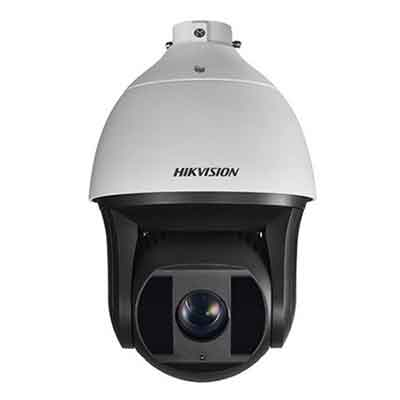 Camera Ip Speed Dome 2Mp Hikvision Ds-2Df8225Ix-Ael-DS-2DF8225IX-AEL
