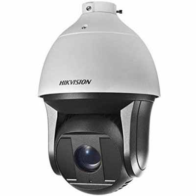 Camera Ip Speed Dome 4Mp Hikvision Ds-2Df8436Ix-Aelw-DS-2DF8436IX-AELW