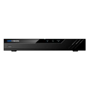 Đầu Ghi Ip 8 Kênh Kbvision Kx-A8128N2-KX-A8128N2