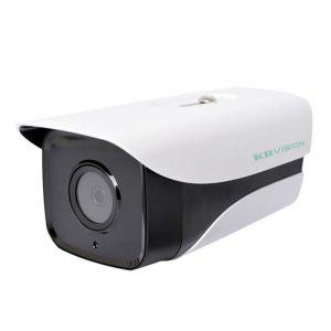 KX-C2003N3-B (6mm)