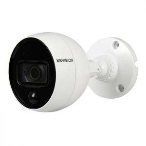Camera Hdcvi 5Mp Kbvision Kx-C5001C.pir-KX-C5001C.PIR