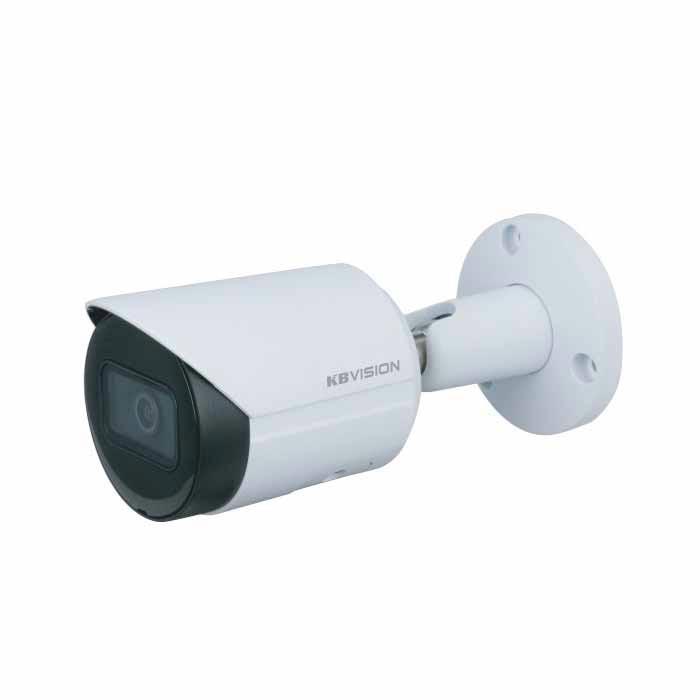 Camera Ip 8.0Mp Kbvision Kx-C8001N-KX-C8001N