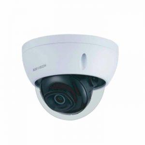 Camera Ip Dome Hồng Ngoại 8.0 Megapixel Kbvision Kx-C8004N-KX-C8004N