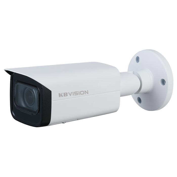 Camera Ip 8.0Mp Kbvision Kx-C8005Mn-B-KX-C8005MN-B