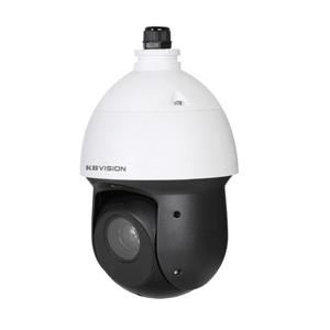 Camera Ip Speed Dome Hồng Ngoại 2.0 Megapixel Kbvision Kx-Cai2007Epc-KX-CAi2007ePC