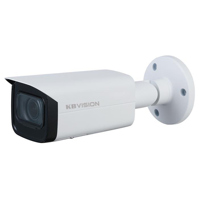 Camera Ip Hồng Ngoại 2.0 Megapixel Kbvision Kx-Dai2203N-KX-CAi4205MN