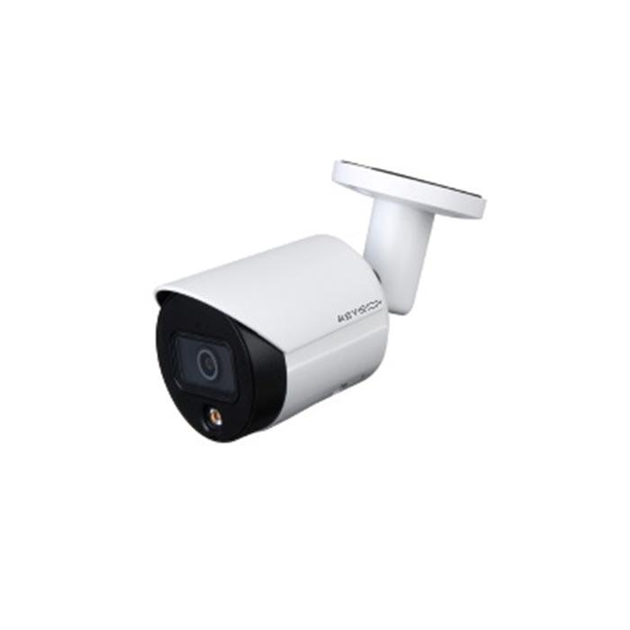 Camera Ip Hồng Ngoại 2.0 Megapixel Kbvision Kx-Cf2001N3-A-KX-CF2001N3-A