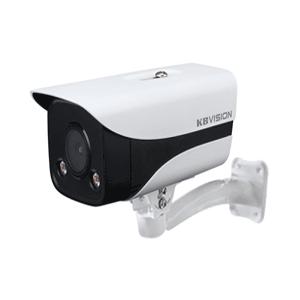 Camera Ip 2.0Mp Kbvision Kx-Cf2003N3-B-KX-CF2003N3-B
