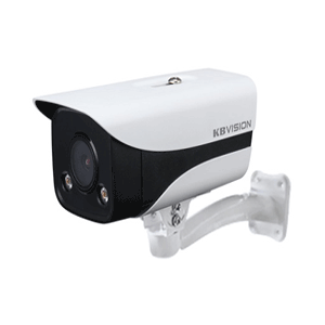Camera Ip Full Color Hồng Ngoại 4.0 Megapixel Kbvision Kx-Cf4003N3-KX-CF4003N3