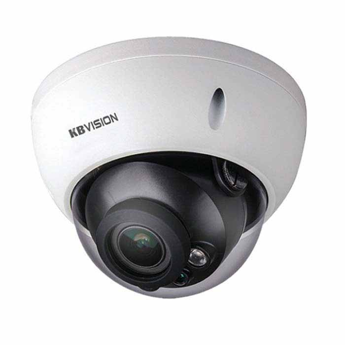 Camera Ip 2.0Mp Kbvision Kx-D2002Mn-KX-D2002MN
