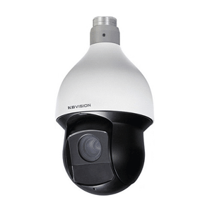 Camera Ip Speed Dome Hồng Ngoại 2.0 Megapixel Kbvision Kx-Dai2007Pc-KX-DAi2007PC