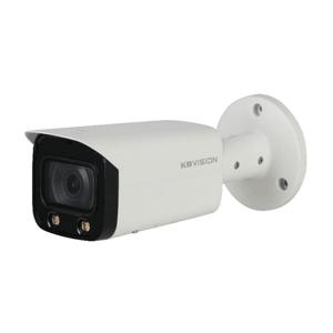 Camera Ip Ai 2.0 Megapixel Kbvision Kx-Daif2203N-B-KX-DAiF2203N-B