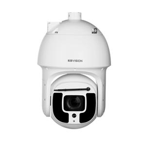 Camera Ip Speed Dome Hồng Ngoại 8.0 Megapixel Kbvision Kx-Eai8409Pn-KX-EAi8409PN