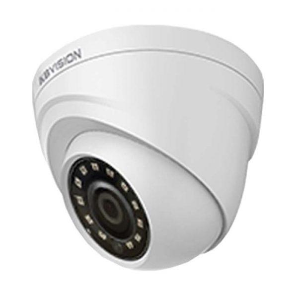Camera 4In1 Kbvision Kx-Y1002C4-KX-Y1002C4