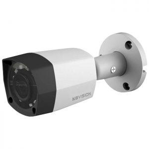 Camera 4In1 Kbvision Kx-Y1011S4-KX-Y1011S4