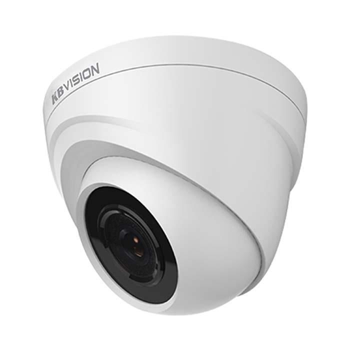 Camera 4In1 Kbvision Kx-Y2002C4-KX-Y2002C4