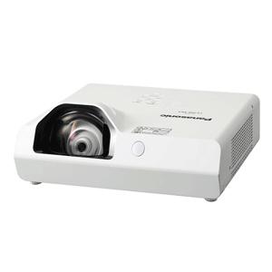 Máy Chiếu Panasonic Pt-Tx350-PANASONIC-PT-TX350
