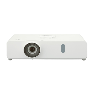 Máy Chiếu Panasonic Pt-Vw360-PANASONIC-PT-VW360
