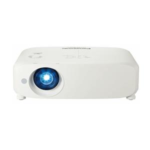 Máy Chiếu Panasonic Pt-Vx615N-PANASONIC-PT-VX615N