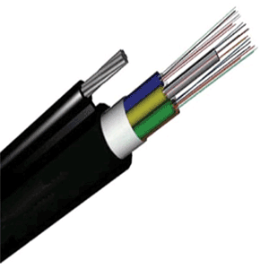 Cáp Quang Singgle Mode Os2 96F0 (Postef/tw-Scie/sametel/postef)-cap-quang-singgle-mode-os2-96f0-postef-tw-scie-sametel-postef
