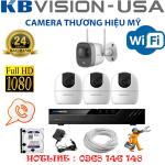 KB-2329130
