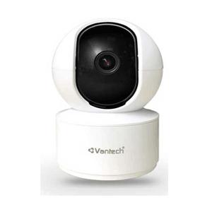 Camera Wifi 8.0Mp Vantech Ai-V2010D-AI-V2010D