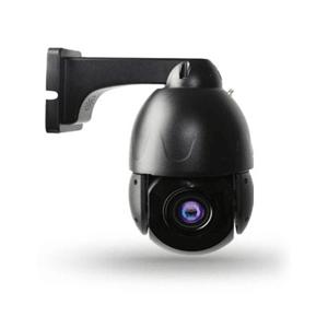 Camera Wifi 4.0Mp Vantech Ai-V2084-AI-V2084