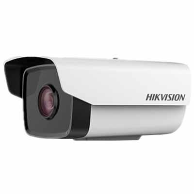 Camera Ip 2Mp Hikvision Ds-2Cd2T21G0-I-DS-2CD2T21G0-I