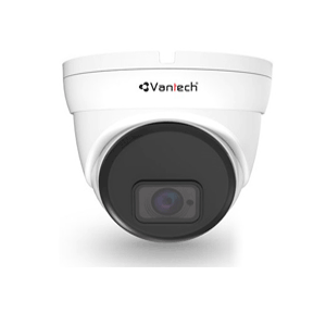Camera Ip 5.0Mp Vantech Vph-3651Ai-VPH-3651AI