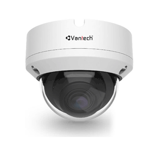 Camera Ip 5.0Mp Vantech Vph-3653Ai-VPH-3653AI