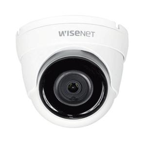 Camera Samsung Wisenet 2.0Mp Zce-6020Rv/vap-ZCE-6020RV-VAP