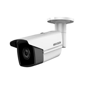 Camera Ip Hikvision 2.0Mp Ds-2Cd2T25Fwd-I8-DS-2CD2T25FWD-I8