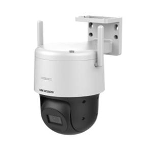 Camera Ip Hikvision 4.0Mp Ds-2De2C400Iw-De/w-DS-2DE2C400IW-DE-W
