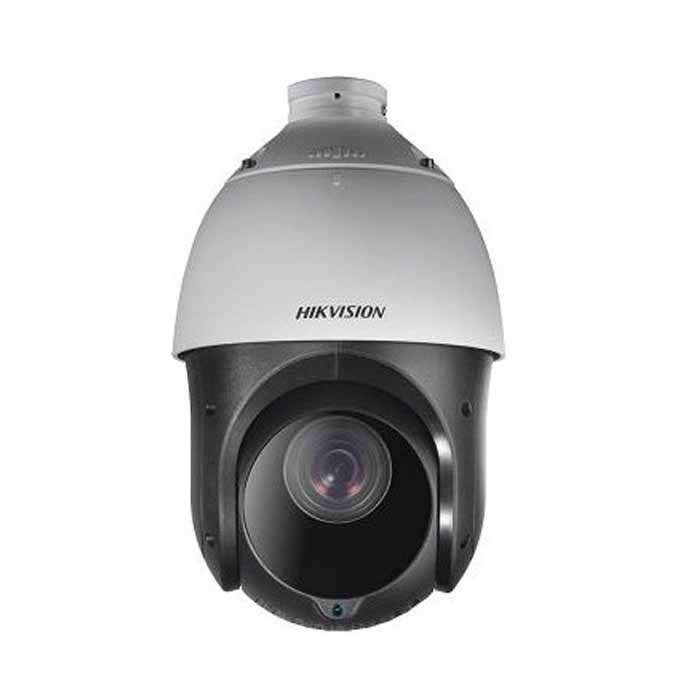 Camera Ip Speed Dome Hikvision 2.0Mp Ds-2De4225Iw-De-DS-2DE4225IW-DE