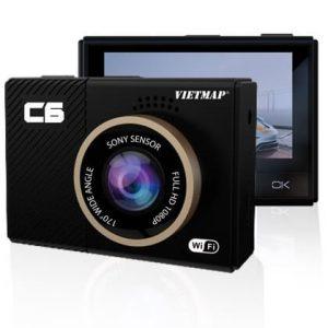 Camera Hành Trình Vietmap C6-VIETMAP-C6