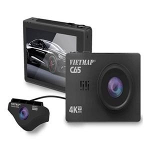 Camera Hành Trình Vietmap C65-VIETMAP-C65