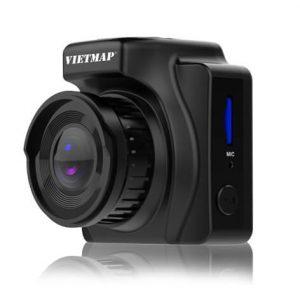 Camera Hành Trình Vietmap Ir23-VIETMAP-IR23