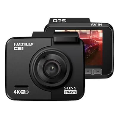 Camera Hành Trình Vietmap C61-VietMap-C61