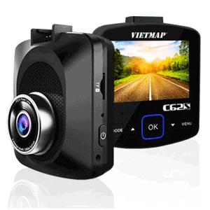 Camera Hành Trình Vietmap C62S-VietMap-C62S