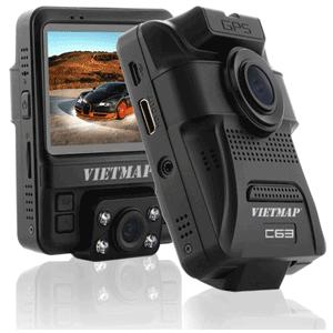 Camera Hành Trình Vietmap C63-VietMap-C63