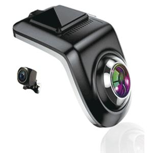 Camera Hành Trình Vietmap V5-VietMap-V5