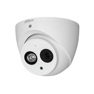 Camera 2.0Mp Dahua Dh-Hac-Hdw1200Emp-A-S5-DH-HAC-HDW1200EMP-A-S5