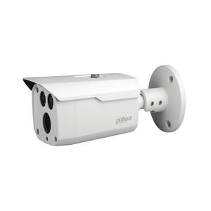 Camera 2.0Mp Dahua Dh-Hac-Hfw1200Dp-S5-DH-HAC-HFW1200DP-S5