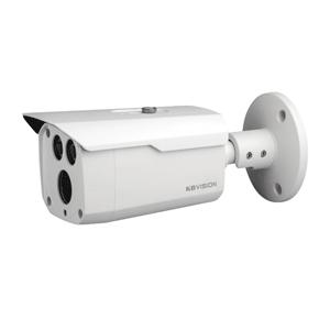 Camera Kbvision 2.0Mp Kx-C2003S5-KX-C2003S5